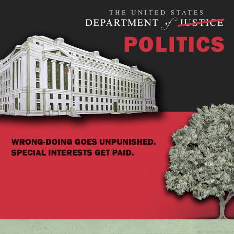 DOJ---POLITICS---MEME
