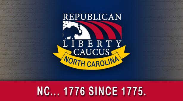 NC… 1776 Since 1775.
